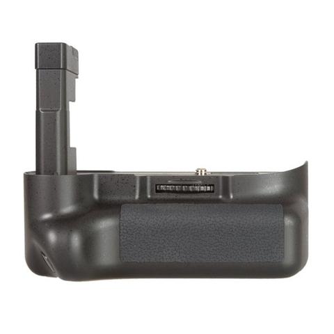 Многофункциональная батарейная рукоятка Phottix BG-D5200 для камеры Nikon D5100/D5200