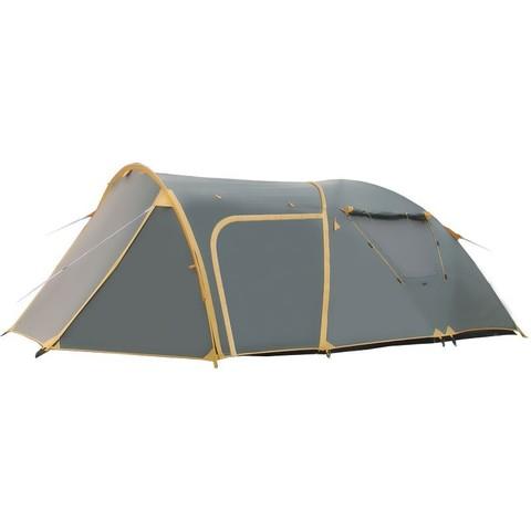 Палатка TRAMP Grot-B 4 (TRT-009.04)