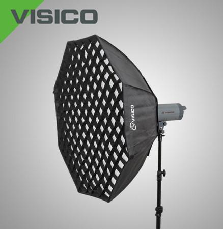 Октабокс Visico SB-035 200см
