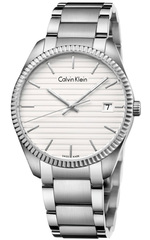 Наручные часы Calvin Klein Alliance K5R31146