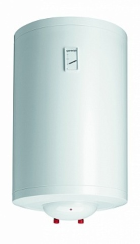TG 30 NG B6 водонагреватель Gorenje 484088