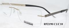 R92190 C1/C10