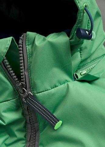 Pelican BZWC4045 куртка для мальчиков демисезон