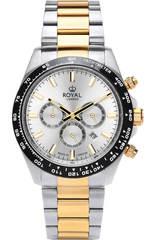 мужские часы Royal London 41410-09