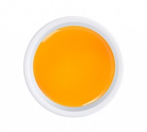 ARTEX artygel Кукурузный 047 5 гр. 07251047