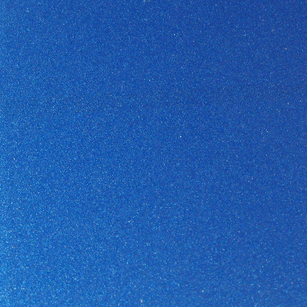 Climb Dance (Bugtone) Краска Металлик Climp Dance 09 Indigo Deep / Синий индиго, 120 мл import_files_72_72e9fc0cf70a11e097ed001fd01e5b16_e6cc411de6c311e1a44f0024bead9dca.jpeg