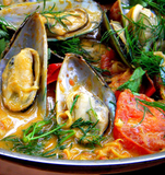https://static-eu.insales.ru/images/products/1/4878/59839246/compact_mussels_curry.jpg