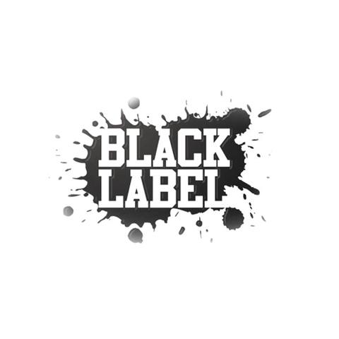 Black Label Matt Coat Лак Матовый Двухкомпонентный, 0,9л + 0,3л Bugtone