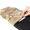 Ультралегкий жилет для бронепластин AirLite EK01 Crye Precision