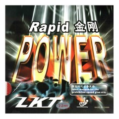 KTL (LKT) Rapid Power