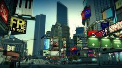 Xbox One Burnout Paradise Remastered (русская версия)