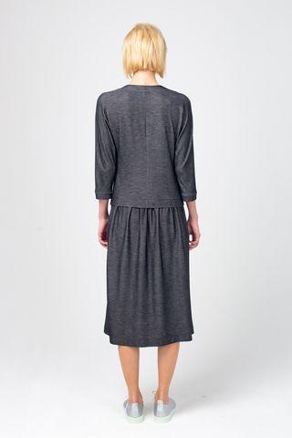 Платье З316а-646
