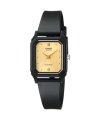Наручные часы Casio LQ-142E-9ADF