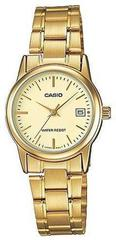 Наручные часы Casio LTP-V002G-9A