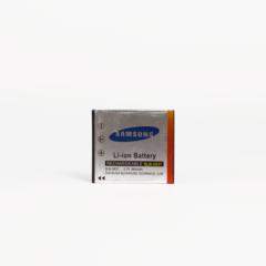 Аккумулятор Samsung SLB-0837