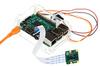 Raspberry Pi Camera Board v2.1