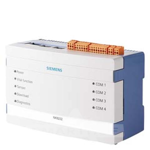 Siemens NK8235.4