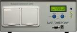 Инвертор МАП SIN ЭНЕРГИЯ 1,3кВт 12В Hybrid - фотография