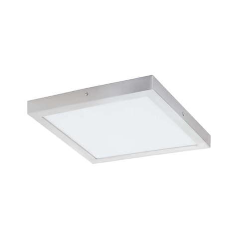 Светильник светодиодный накладной Eglo FUEVA 1 97265