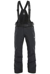 Элитные Брюки 8848 Altitude Venture Pant 18 Black мужские