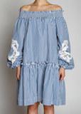 <p>Платье</p> P.A.R.O.S.H.