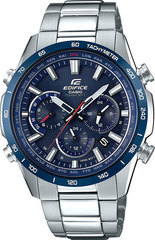 Наручные часы Casio Edifice EQW-T650DB-2AER
