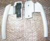 Оригинальная ручка двери для холодильника Electrolux (Электролюкс) - 2082100062, 2082100013