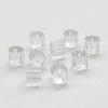 Заглушки силиконовые TierraCast 3 мм, 5 пар (20170913_121922)