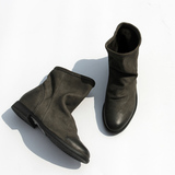 Ботинки «ESENU» купить
