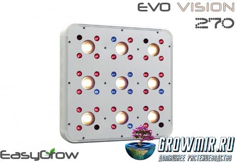 EasyGrow EVO VISION 270W