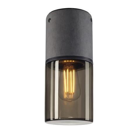 Уличный потолочный светильник LISENNE-O