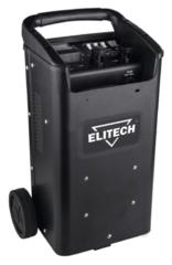 Пуско-зарядное устройство ELITECH УПЗ 320/180