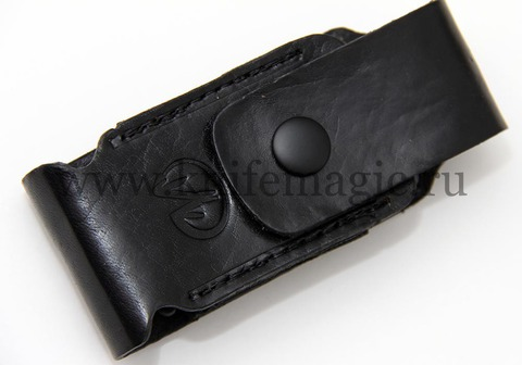Чехол для мультитула Leatherman Charge