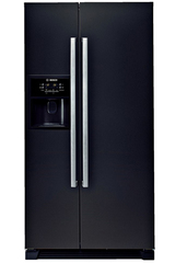Холодильник Hotpoint-Ariston HBM 1181.4 SB