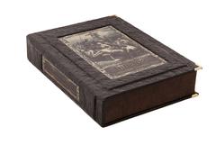 Библия в гравюрах Гюстава Доре (в футляре)