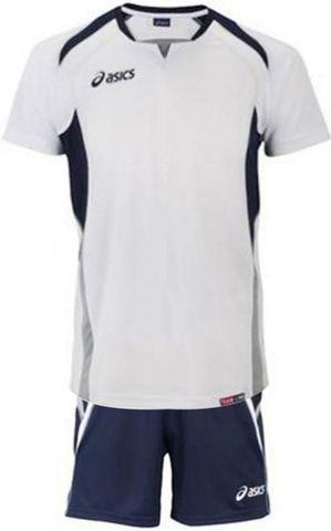 Форма волейбольная Asics Set Olympic T212Z1(0150)