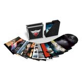 Bon Jovi / The Albums (25LP)