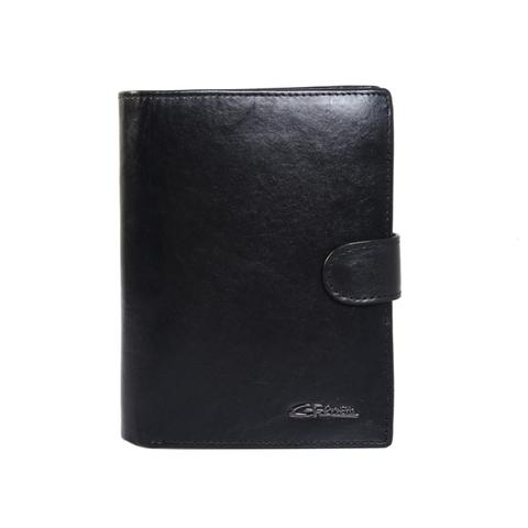 Портмоне для авто/д 00001-6 black GF