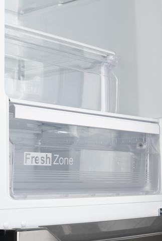 Холодильник Kuppersberg KRD 20160 X