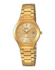 Наручные часы Casio LTP-1170N-9A