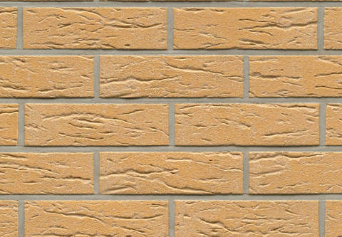 Feldhaus Klinker - R216NF9, Classic Amari Mana, 240x9x71 - Клинкерная плитка для фасада и внутренней отделки
