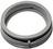 Манжета люка (уплотнитель двери) для стиральной машины Bosch Maxx 5/Bosch Classixx 5 - 361127/362172 с отводом ПРОМО