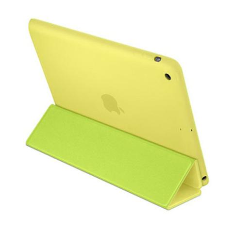 Чехол для iPad Pro 12.9 - Smart Case