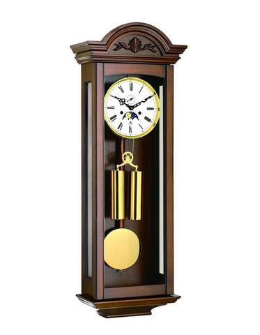Часы настенные Power PW1611
