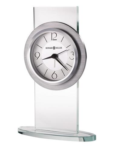 Часы настольные Howard Miller 645-739 Brookline