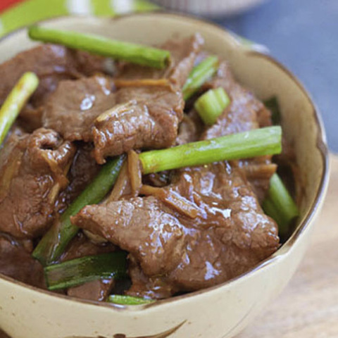 https://static-eu.insales.ru/images/products/1/4882/64451346/chinese_beef_wok.jpg