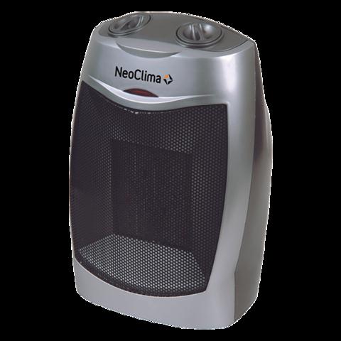 Тепловентилятор керамический Neoclima PTC-01