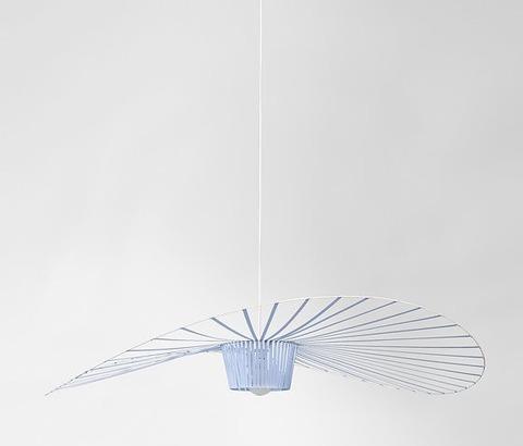 constance guisset vertigo lamp. Black Bedroom Furniture Sets. Home Design Ideas