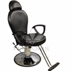 Универсальное кресло клиента ZD-346В