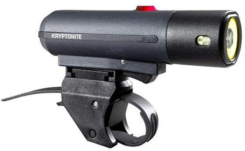 фонарь велосипедный Kryptonite Alley F-800